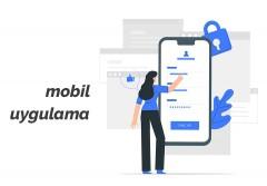 Mobil Uygulamalar - Lütfen fiyat alınız.
